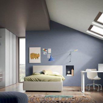 evo-cameretta-letto-a-terra-02-0-mistral-1140x714-min